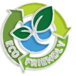 eco_friendly_logoai_ copy