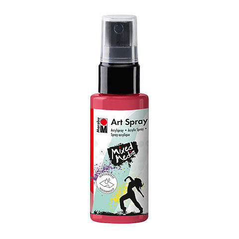 marabu-spray